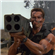 Matrix801's avatar