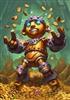 AProudMurloc's avatar