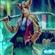 Zence's avatar