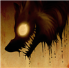 DivineImpalerX's avatar