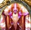 yakuzajones's avatar