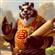 Pandawan's avatar