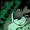 Lenor's avatar