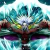 Snow_King's avatar
