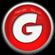 GordyK's avatar
