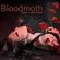 Bloodmoth's avatar