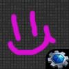 Auhdit's avatar