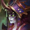macadow's avatar