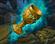 Nandop's avatar