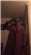 Indiana53's avatar