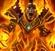 Azirahc's avatar