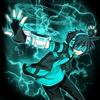 DJGlassZ's avatar
