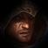 Outlaw1321's avatar