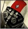 Stock_speaketh's avatar