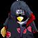 Trifke's avatar