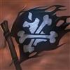 Musikki's avatar