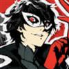 Iplaywhite's avatar