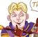 Alekata's avatar