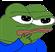 Foxed's avatar