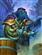 Nelfj's avatar