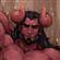 SperoWolf's avatar