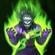WTBgf's avatar