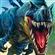professorryze's avatar
