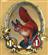 slasher923's avatar