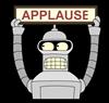 Trixhs's avatar