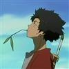NamelessDream3r's avatar