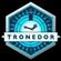 Tronedor's avatar