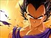 Setorrs's avatar