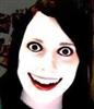 modded's avatar
