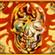 megalodon's avatar