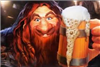 Zealot1906's avatar