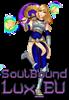 Lux_EU's avatar