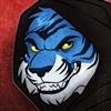 Pewpewblast's avatar