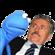 1234IamUnicorn's avatar