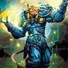 ghostHackd's avatar