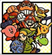 Zelash's avatar