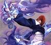 ArceusO's avatar