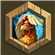 Tmari0n's avatar