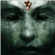 Kytherae's avatar