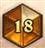 honj90's avatar