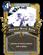 Crux's avatar