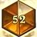 bjorn_77's avatar