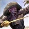 Jaraxle87's avatar