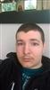 XoloRouge's avatar