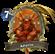 Adurin's avatar