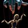 Slayroth's avatar